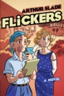 Image for Flickers