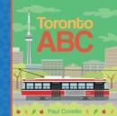 Image for Toronto ABC