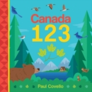 Image for Canada 123