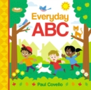 Image for Everyday ABC