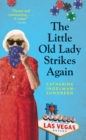 Image for The Little Old Lady Strikes Again : A Novel