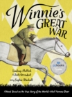 Image for Winnie's Great War