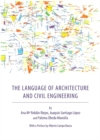 Image for The language of architecture and civil engineering