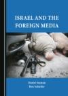 Image for Esmeralda and Le violon du diable