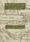 Image for Fresche fontanis  : studies in the culture of medieval and early modern Scotland