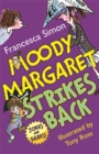 Image for Moody Margaret strikes back
