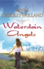 Image for Waterslain angels
