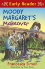 Image for Moody Margaret's makeover