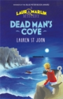 Image for Dead Man's Cove