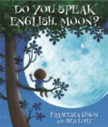 Image for Do you speak English, Moon?