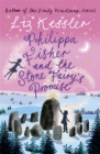 Image for Philippa Fisher and the stone fairy's promise