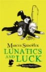 Image for Lunatics and luck