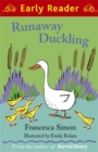 Image for Runaway duckling