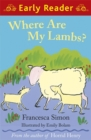 Image for Where are my lambs?