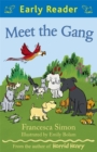 Image for Meet the gang