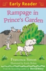 Image for Rampage in Prince's garden