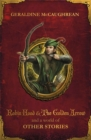 Image for Robin Hood and a world of other stories