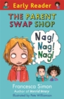 Image for The Parent Swap Shop