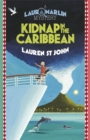 Image for Kidnap in the Caribbean