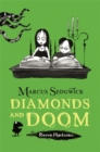 Image for Diamonds and doom