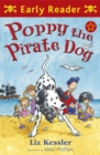 Image for Poppy the pirate dog