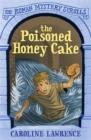 Image for The poisoned honey cake