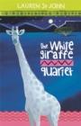 Image for The White Giraffe Series: White Giraffe Box Set