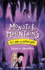 Image for Monster mountains