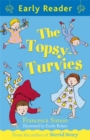 Image for The Topsy-Turvies