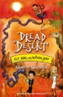 Image for Dread desert