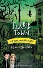 Image for Terror town