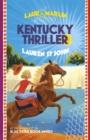 Image for Kentucky thriller
