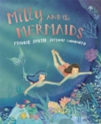 Image for Milly and the mermaids