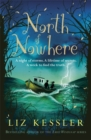 Image for North of nowhere