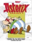 Image for Asterix omnibus 9