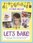 Image for Let's bake!