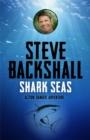 Image for Shark seas