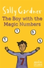 Image for Magical Children: The Boy with the Magic Numbers