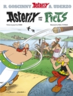 Image for Asterix and the Picts