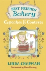 Image for Cupcakes & contests