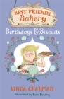 Image for Birthdays & biscuits