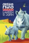Image for Operation rhino