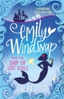 Image for Emily Windsnap and the ship of lost souls