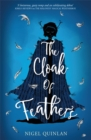 Image for The cloak of feathers