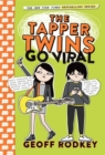 Image for The Tapper twins go viral