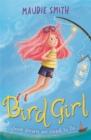 Image for Bird girl
