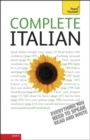 Image for Complete Italian