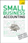 Image for Small business accounting