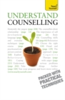 Image for Understand counselling