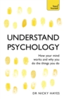 Image for Understand psychology